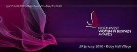 northwest-women-in-business-awards-logo-