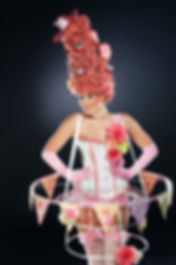 vintage tea party pink close up.jpg