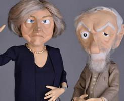ITV Newzoids Series 2