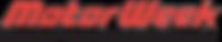 motorweek_logo.png