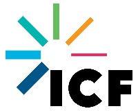 icf-logo-color_rgb_edited.jpg