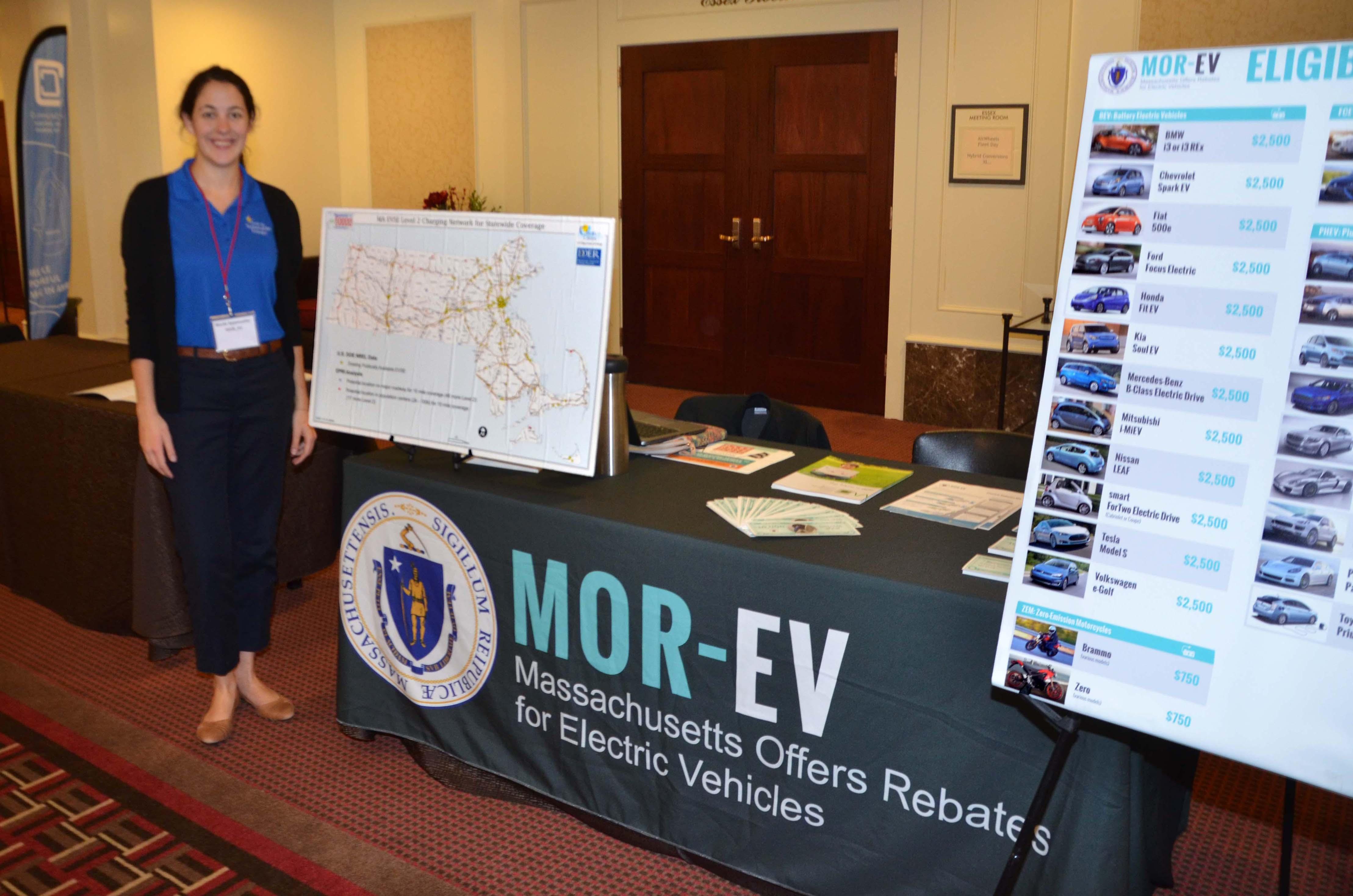 MOR_EV - Green sponsor