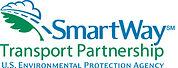 SmartWay_logo_2021.jpeg