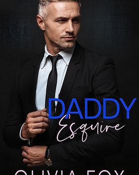 DaddyEsquire.jpg
