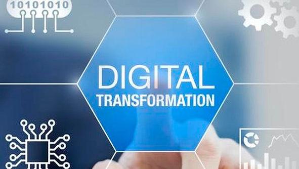 digital-transformation-tv-thumb.jpg