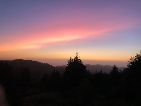 Sunset!!!.jpg