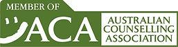 ACA-Member-Logo-Col.jpg
