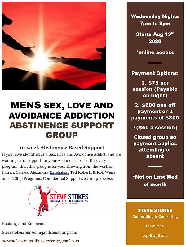 Mens Wed Night August Group Flyer.JPG