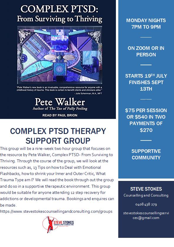 PTSD Group.png