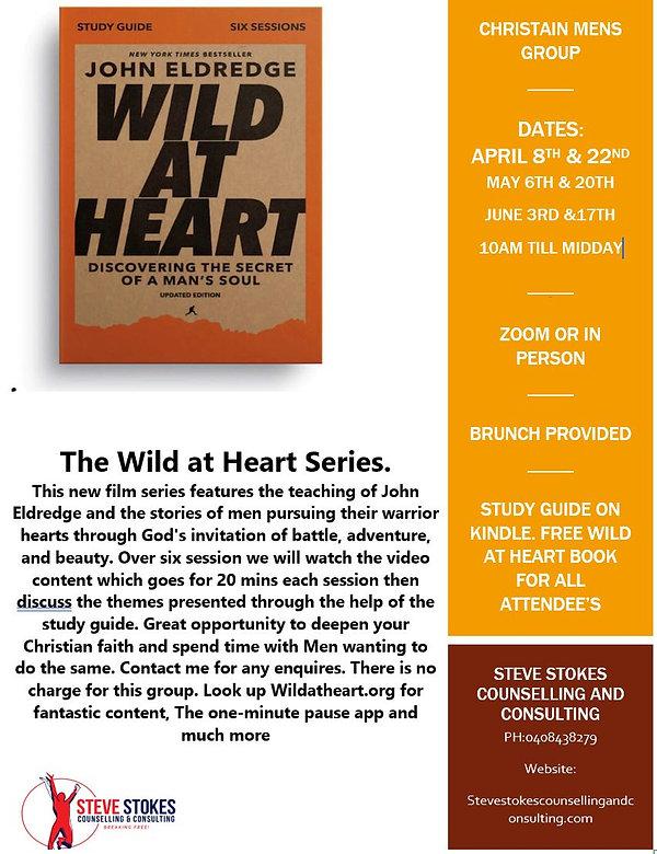 Wild at Heart Group Flyer final.JPG