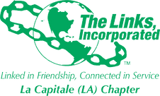 SA_Links_Green_La_Capitale-_LA_-removebg-preview.png