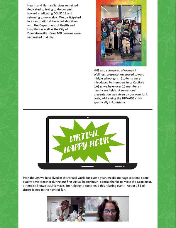 sample newsletter 2.jpg