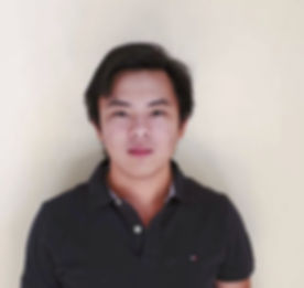 WechatIMG183_edited_edited_edited.jpg