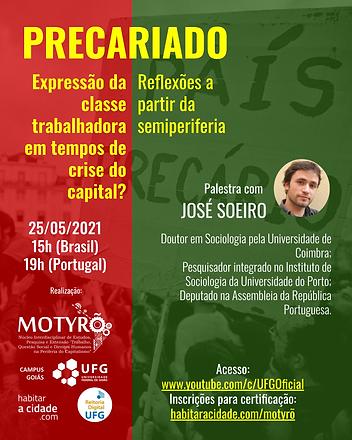 LiveJoseSoeiro-Motyro.png