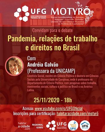 Live Andréia Galvão - Motyrõ.png