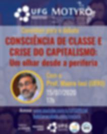 Debate_Mauro_Iasi-Motyrõ.png