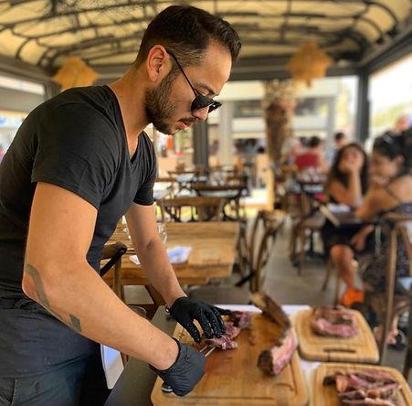 Darocca_restaurant_de_viande.jpeg