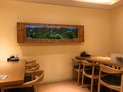 Harumi Japanese Restaurant