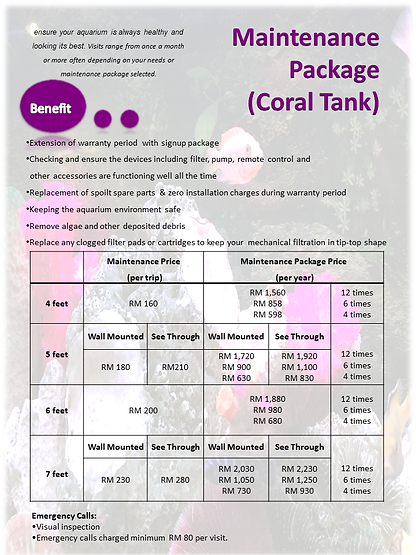 Maintenance Package 2020 - Coral Tank.png