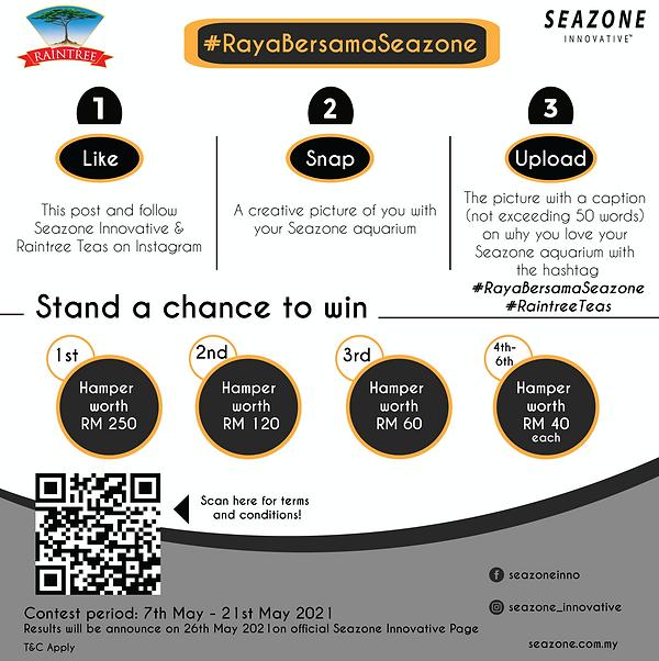 RayaBersamaSeazone IG.png
