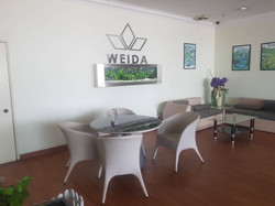 Weida (M) Group