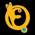 E_logo_2018_2-01.png