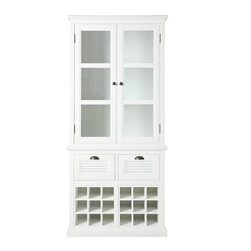Affordable furniture sydney nsw 290 kingsgrove road for Affordable furniture 290
