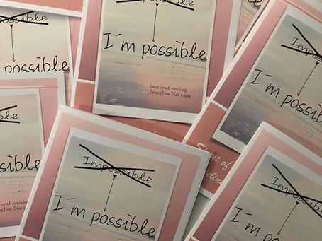 I ´M possible