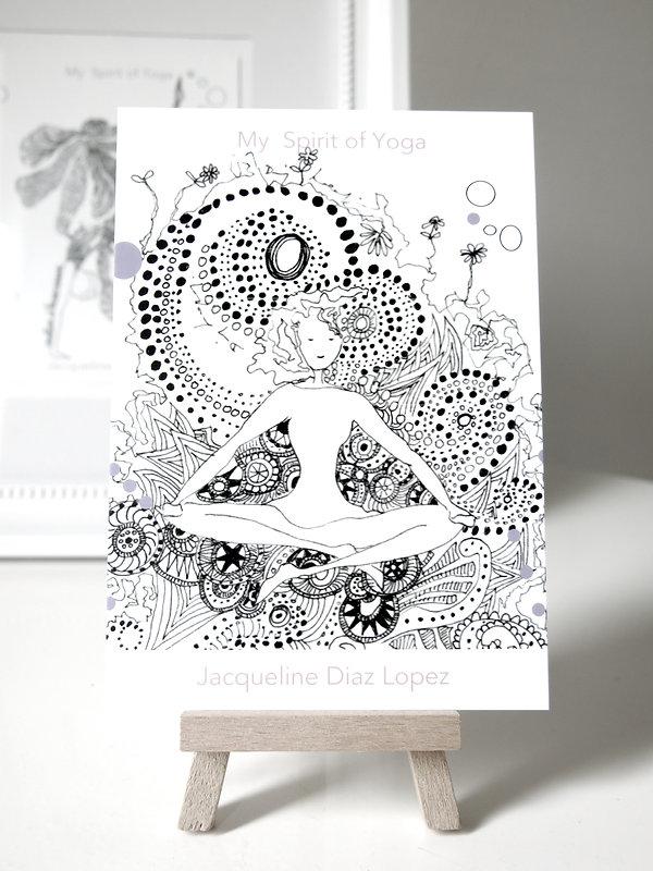 yoga%20Postkarte%20Mood%20(1%20von%201)_