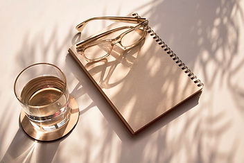 Glasses%20and%20Notebook_edited.jpg
