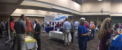 PG Community Info Fair 2019 (2).jpg