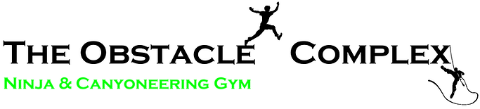 The Obstacle Complex Gym
