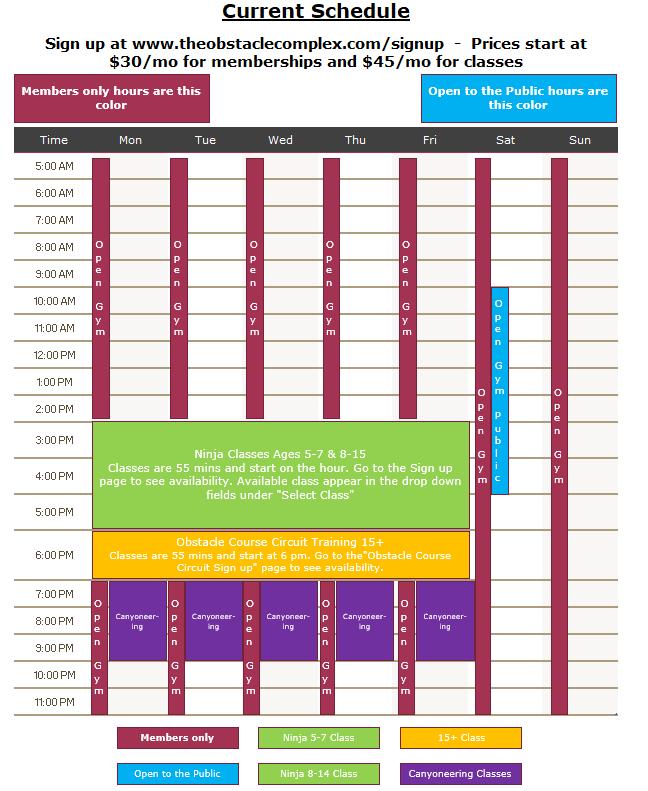 Calendar Schedule 8-5.PNG