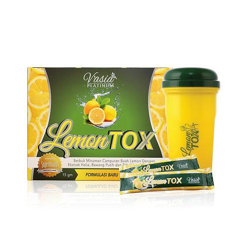 LEMON TOX