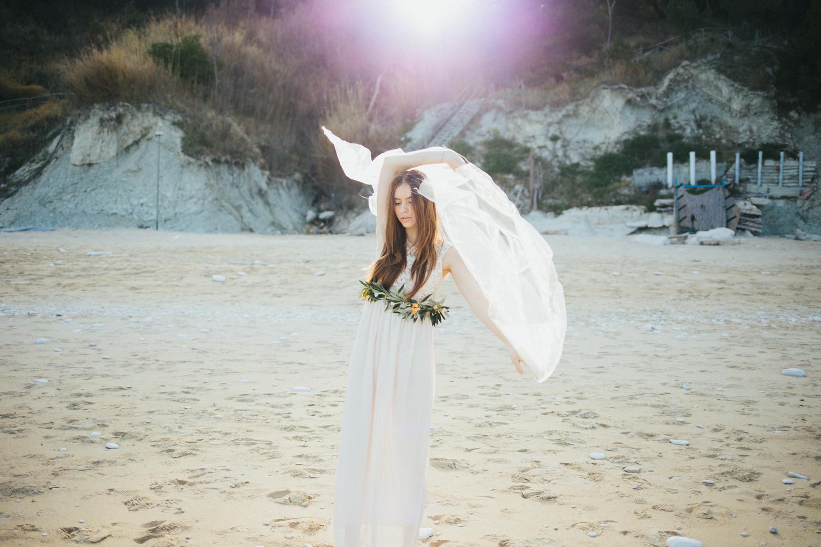 Bridal Shooting - Irene Fucci (4).jpg