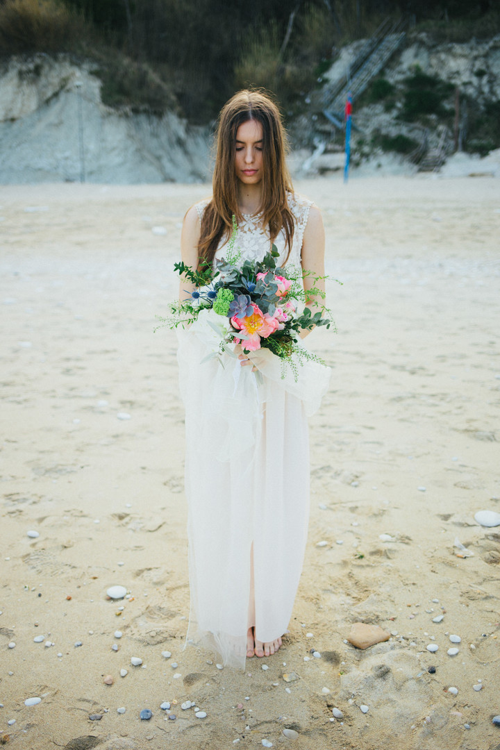Bridal Shooting - Irene Fucci (5).jpg
