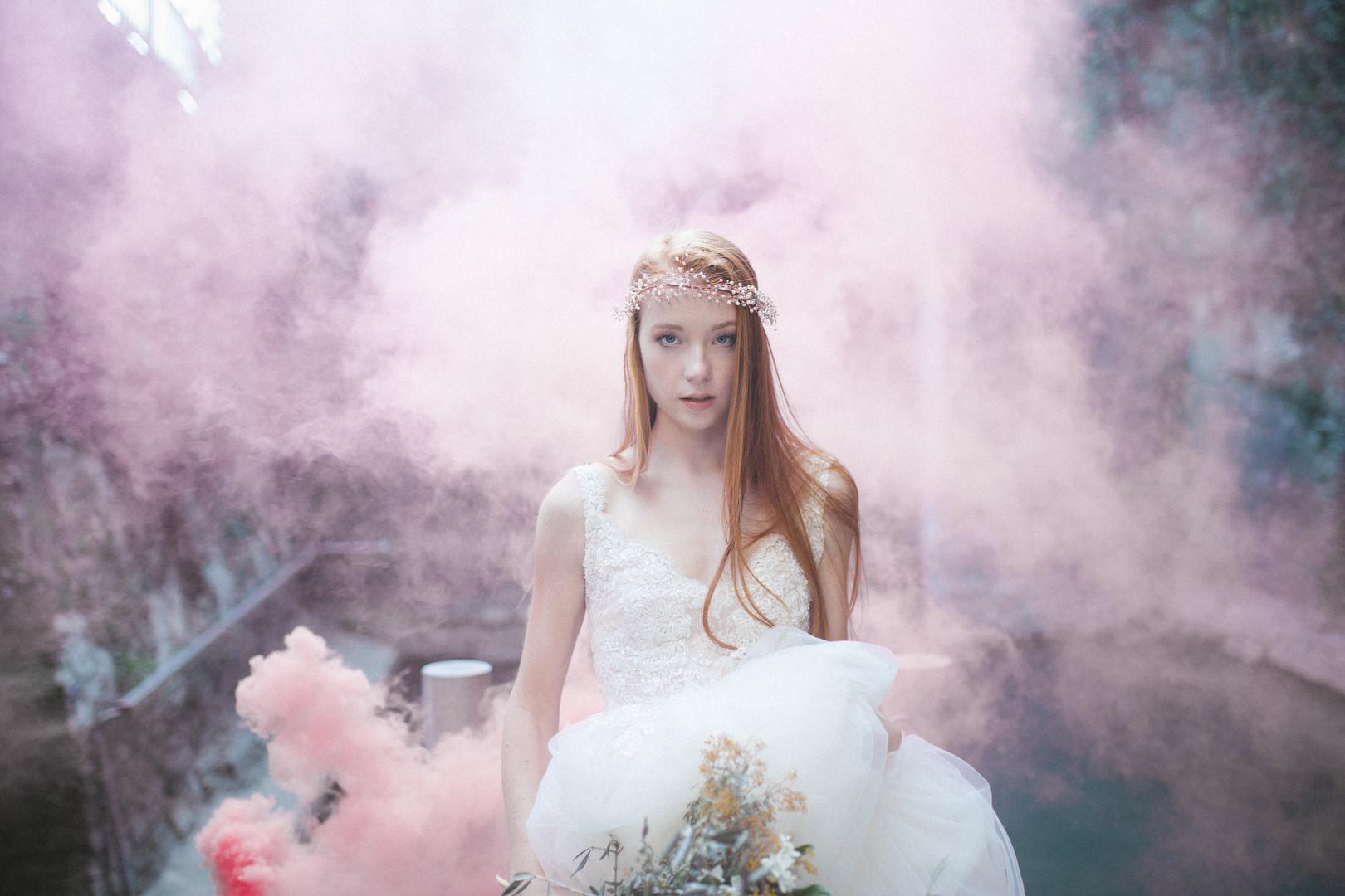 BridalShooting-Grumello-211.jpg