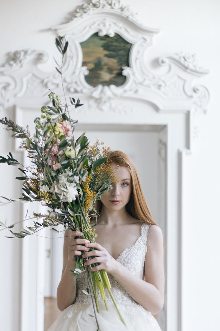 BridalShooting-Grumello-163.jpg