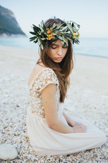 Bridal Shooting - Irene Fucci (3).jpg