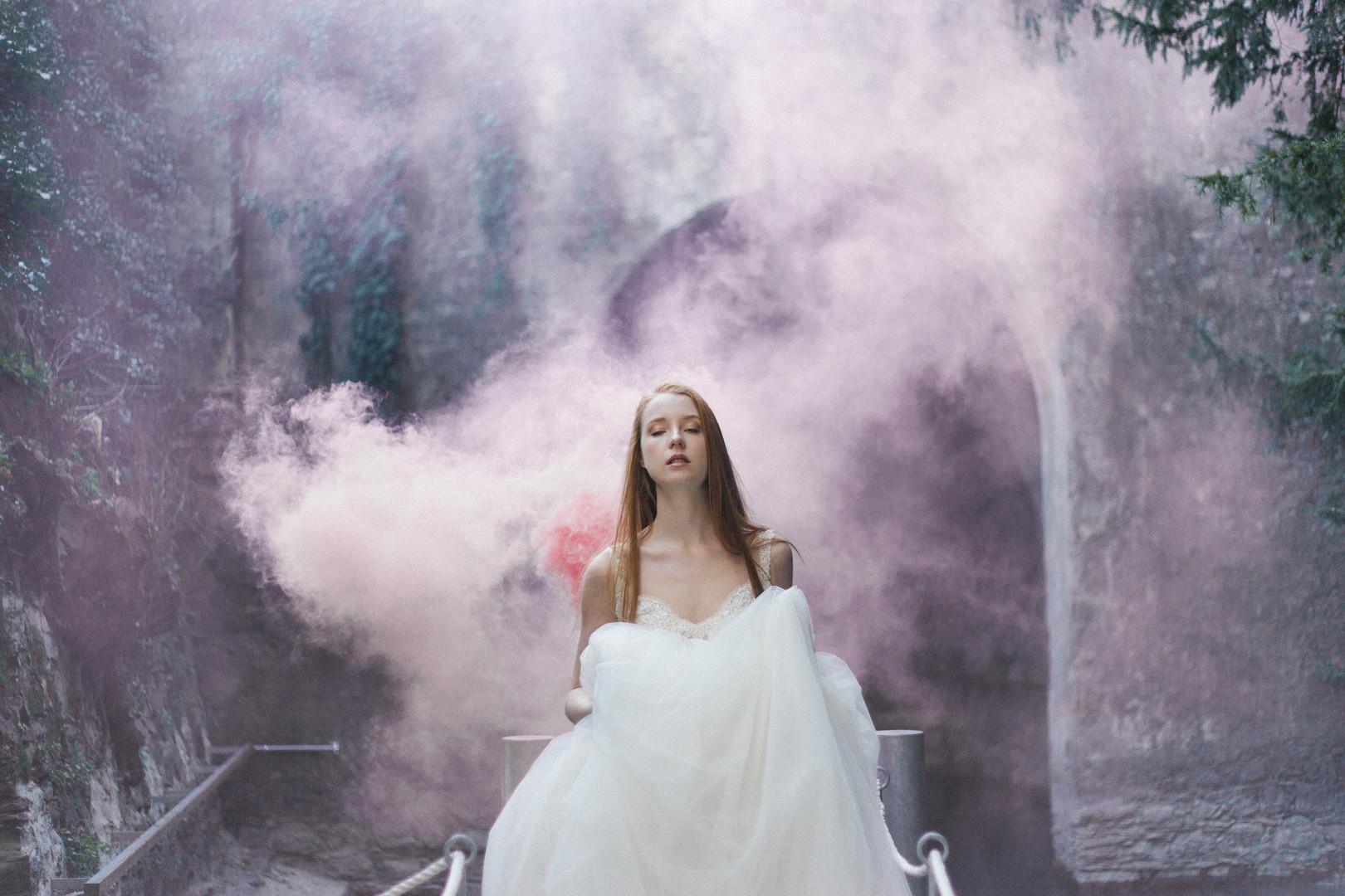BridalShooting-Grumello-187.jpg