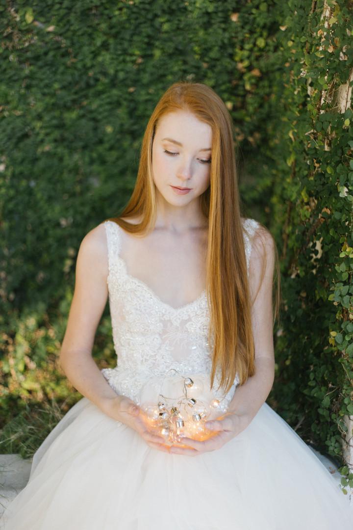 BridalShooting-Grumello-213.jpg
