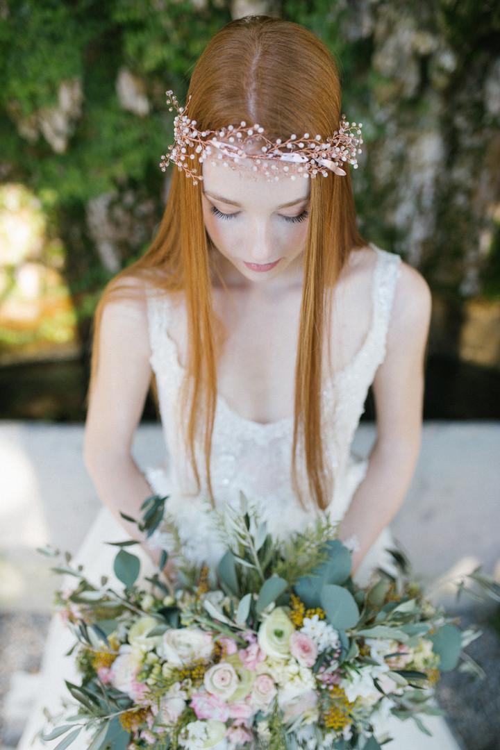 BridalShooting-Grumello-50.jpg