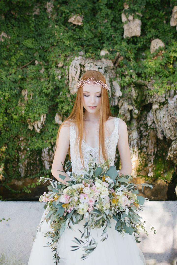 BridalShooting-Grumello-61.jpg