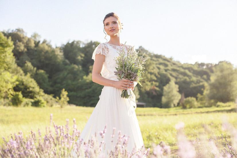 servizio-fotografico-matrimonio-lavanda-