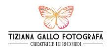 LOGO_tiziana-gallo-fotografa-web.jpg