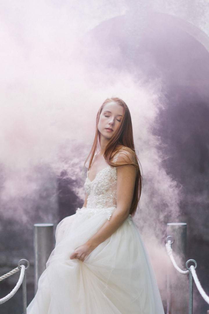 BridalShooting-Grumello-185.jpg
