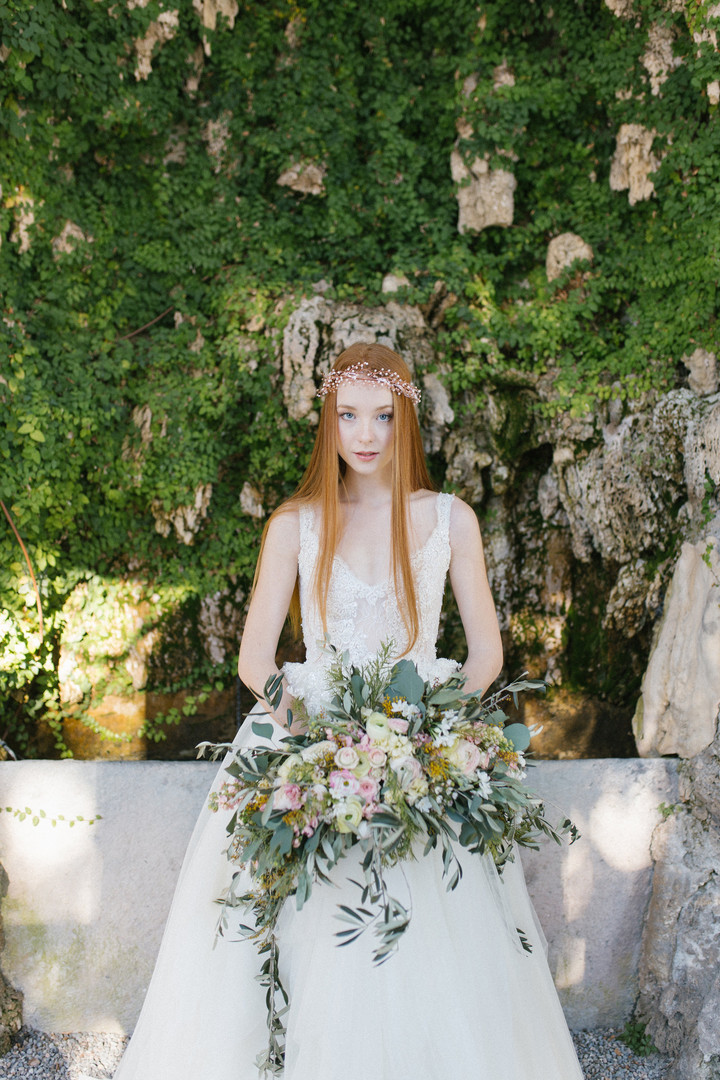 BridalShooting-Grumello-45.jpg