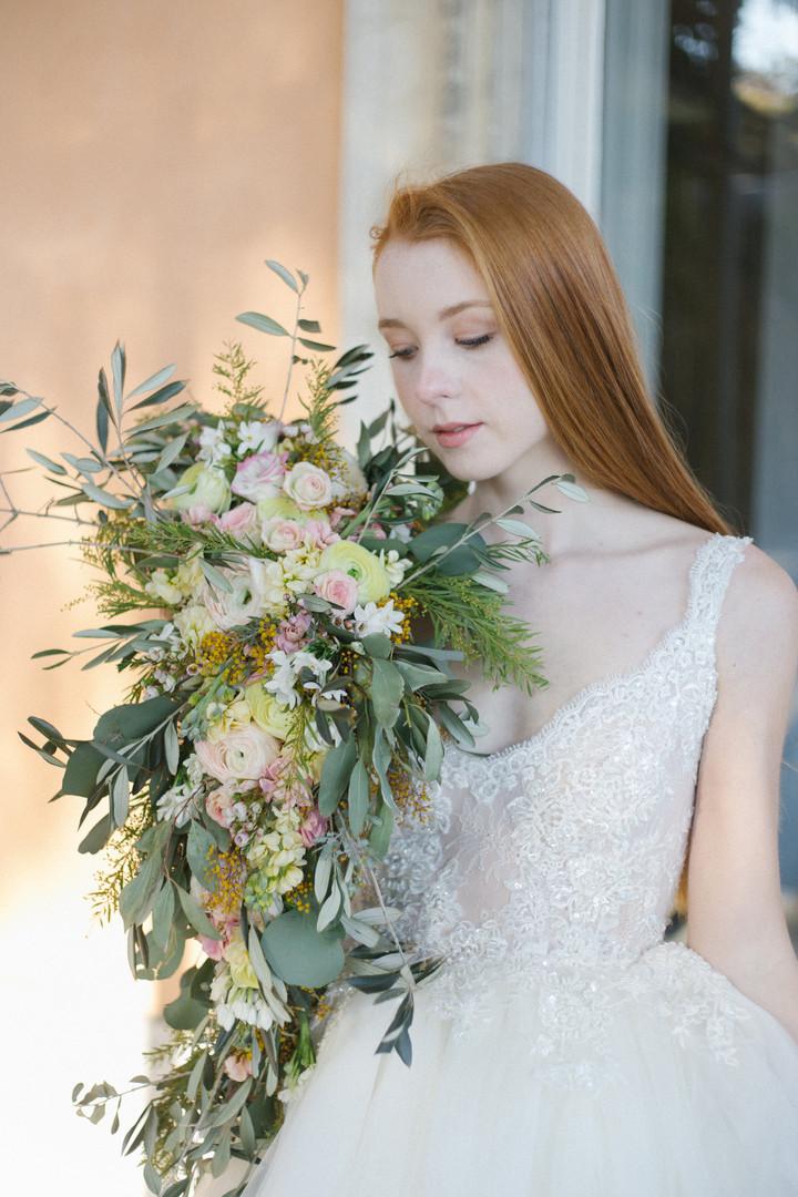 BridalShooting-Grumello-122.jpg
