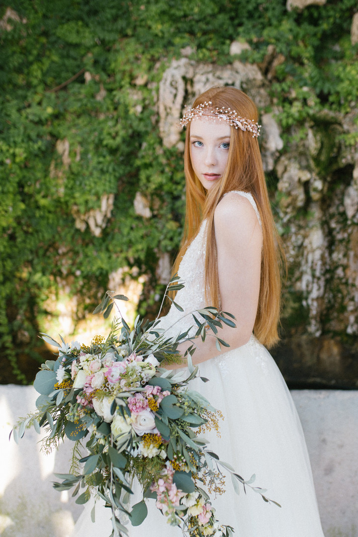 BridalShooting-Grumello-63.jpg