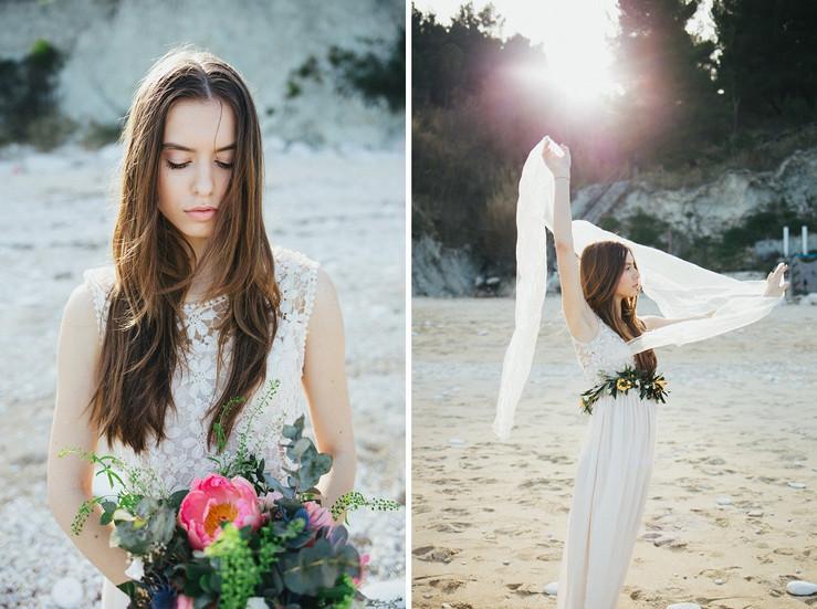 Fotografia-matrimonio-Torino-Irene-Fucci